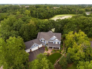 4490 Thomas Lake Circle Eagan, Mn 55122