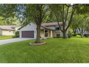 122 Stacy Circle Waconia, Mn 55387