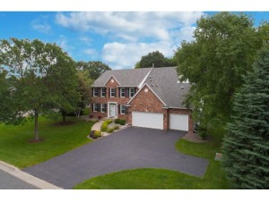 4770 Slater Road Eagan, Mn 55122
