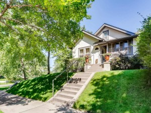 1997 Berkeley Avenue Saint Paul, Mn 55105