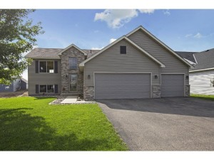 960 Ivy Hills Road Belle Plaine, Mn 56011