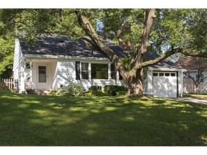 5606 Oliver Avenue S Minneapolis, Mn 55419