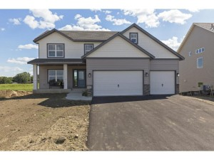 17902 Equinox Avenue Lakeville, Mn 55044