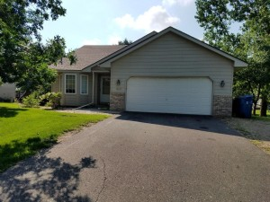 14352 Eagle Street Nw Andover, Mn 55304
