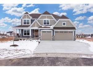 18102 58th Place N Plymouth, Mn 55446