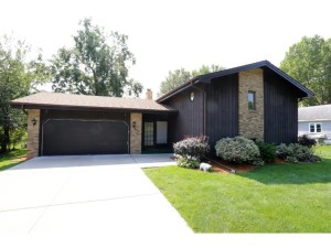 1880 4th Street White Bear Lake, Mn 55110