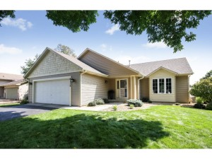 8135 Jody Avenue S Cottage Grove, Mn 55016