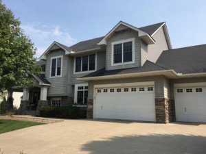 15271 Nautica Circle Ne Prior Lake, Mn 55372