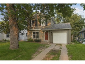 2853 Edgewood Avenue S Saint Louis Park, Mn 55426