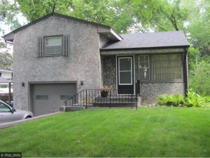 6610 Olympia Street Golden Valley, Mn 55427