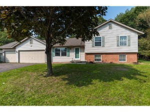 6954 4th Street Court N Oakdale, Mn 55128