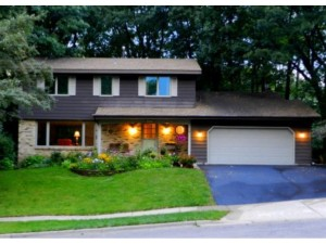 9840 Edgewood Road Bloomington, Mn 55438