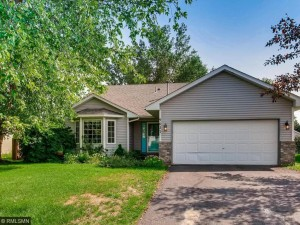 9627 Hale Avenue S Cottage Grove, Mn 55016