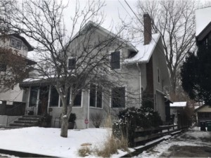 3111 W 44th Street Minneapolis, Mn 55410