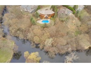 5828 Long Brake Trail Edina, Mn 55439