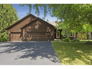 7000 Sandy Hook Circle Chanhassen, Mn 55317
