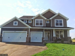 7005 Martin Farms Avenue Ne Otsego, Mn 55330