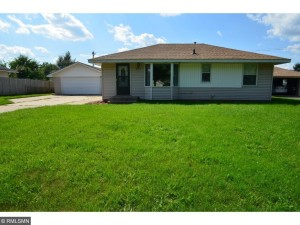 8880 Granada Avenue S Cottage Grove, Mn 55016