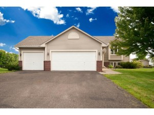 26675 Meadow Ridge Drive Elko New Market, Mn 55020