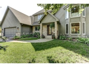 14515 43rd Place N Plymouth, Mn 55446