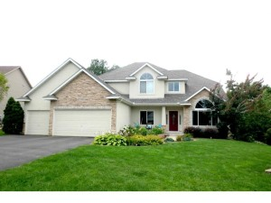 9026 Whispering Oaks Trail Shakopee, Mn 55379