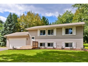 14207 Diamond Path Court Apple Valley, Mn 55124