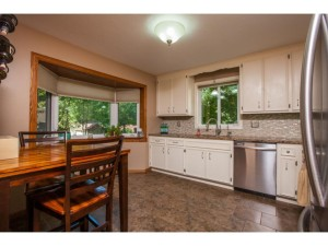 3258 Spruce Trail Sw Prior Lake, Mn 55372