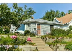 2820 36th Avenue S Minneapolis, Mn 55406