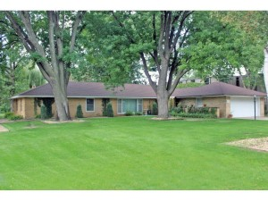 9120 Meadowview Road Bloomington, Mn 55425