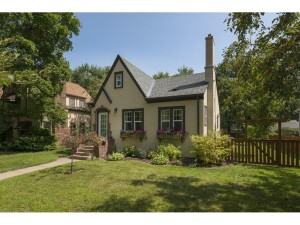 4226 Washburn Avenue N Minneapolis, Mn 55412