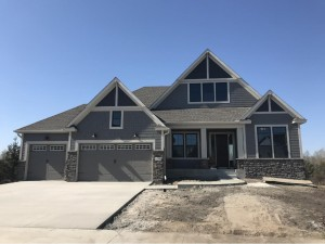 10927 Brookside Trail Champlin, Mn 55316