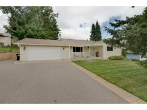 1017 Bridge Street Shoreview, Mn 55126