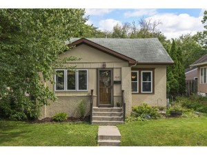4645 Oakland Avenue Minneapolis, Mn 55407