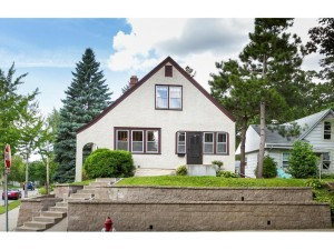 4558 Nokomis Avenue Minneapolis, Mn 55406