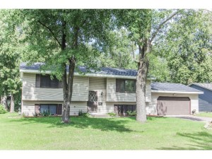 1885 Clarence Street White Bear Lake, Mn 55110