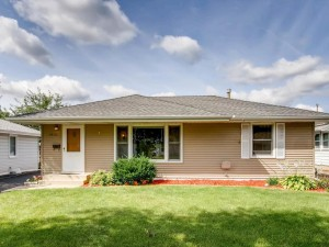 1810 Nevada Avenue S Saint Louis Park, Mn 55426