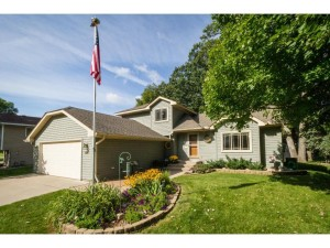 9333 Penn Avenue N Brooklyn Park, Mn 55444