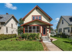 843 Clear Avenue Saint Paul, Mn 55106