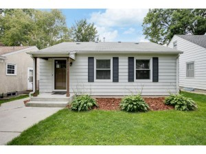 3134 Johnson Street Ne Minneapolis, Mn 55418