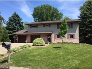 13582 66th Place N Maple Grove, Mn 55311