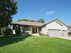 16245 Harmony Path Lakeville, Mn 55044