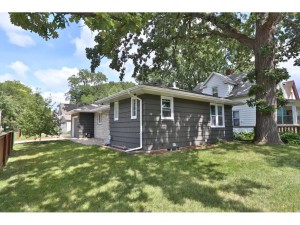 2449 31st Avenue S Minneapolis, Mn 55406