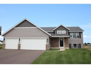 182 Tuttle Drive Hastings, Mn 55033