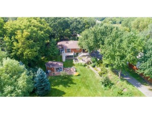 3409 W 98th Street Bloomington, Mn 55431