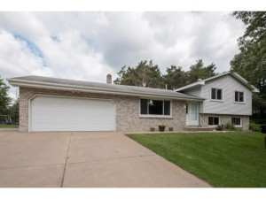 1863 161st Lane Ne Ham Lake, Mn 55304