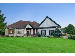 23850 N Beard Avenue Lakeville, Mn 55044