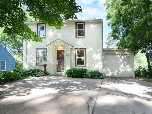 1239 4th Avenue Anoka, Mn 55303