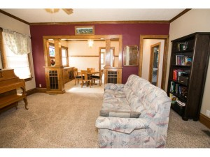 340 10th Avenue S South Saint Paul, Mn 55075