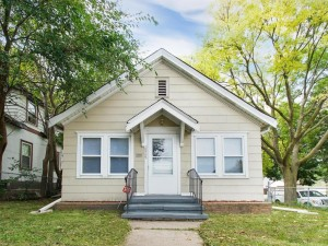 3859 Emerson Avenue N Minneapolis, Mn 55412