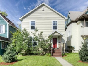 815 Penn Avenue N Minneapolis, Mn 55411